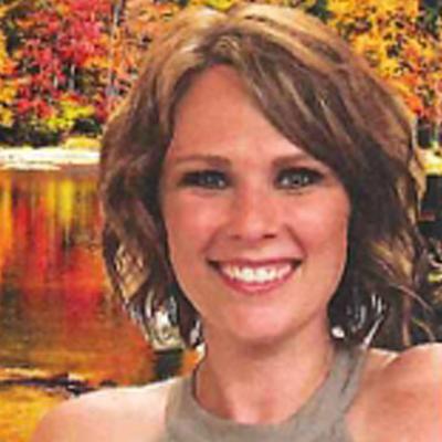 Kristi Sands